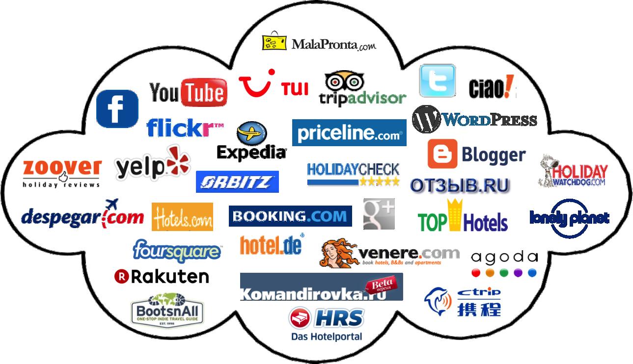 OTAs_Logos