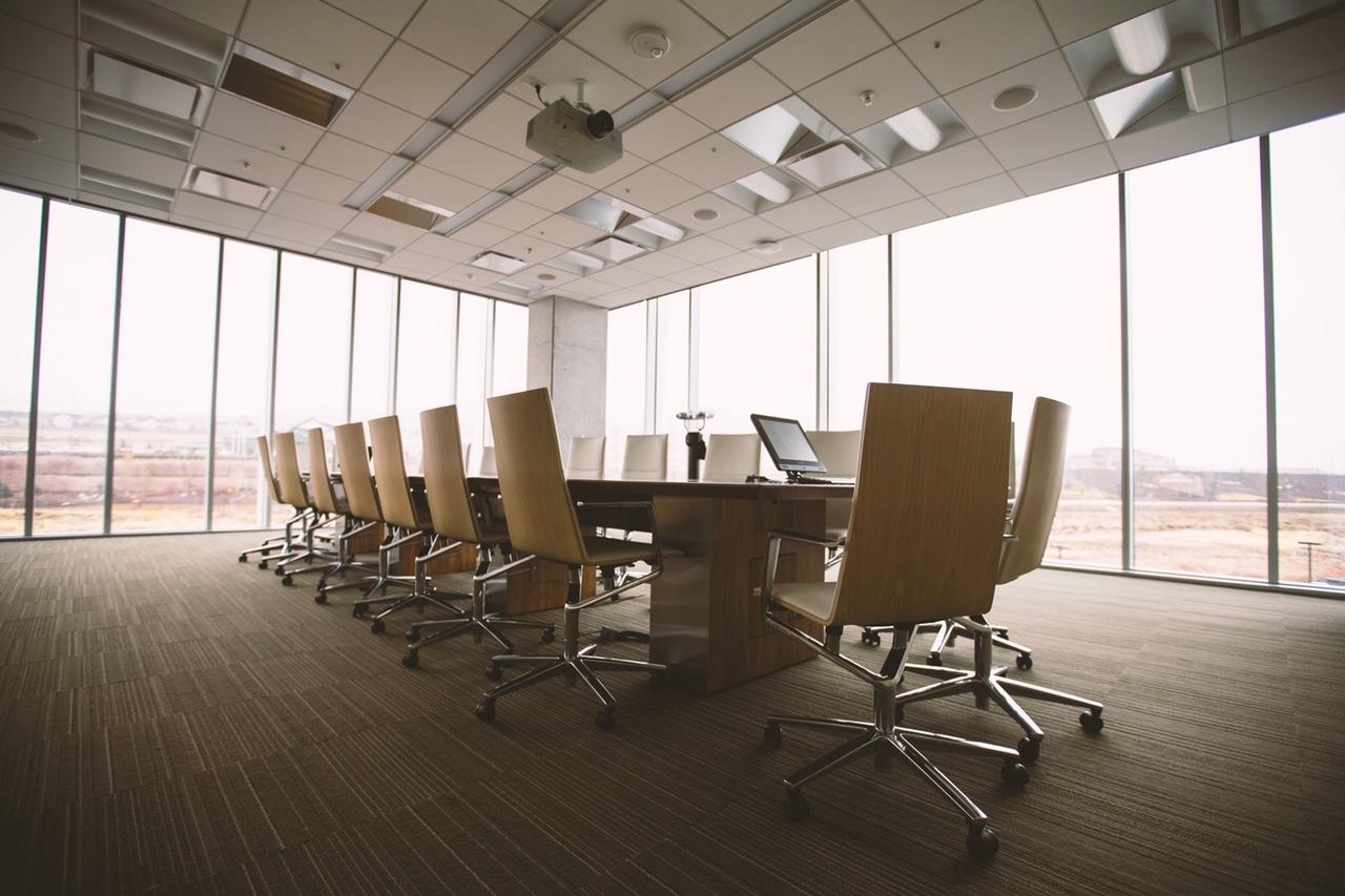 gosc-konferencyjny-lojalnosci-mice_hotelarstwo.net