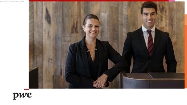 [Do Pobrania] Raport PwC – Co napędza lojalność gości względem marek hotelowych?