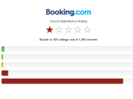 booking_reviews