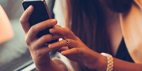 Expedia uruchomiła bota w Facebook Messenger