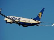 ryanair-aircraft-(6)