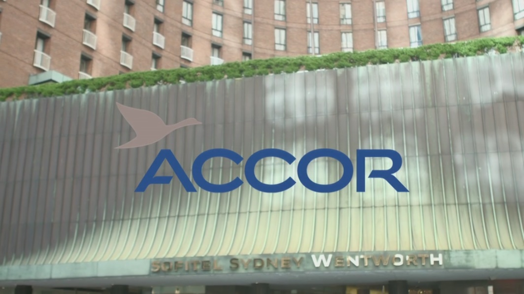 accor_localmeasure