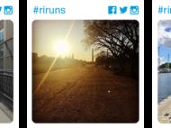 r-runs-posts